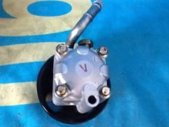 Гидроусилитель руля. Infiniti: M45, JX35, QX60, M35, FX35, FX45 Двигатель VQ35DE