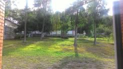 Весенняя, ул. Виноградная 27 ( 12 сот, собственность , ИЖС). 1 200 кв.м., собственность, электричество, вода, от частного лица (собственник)
