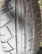 Dunlop SP Sport 600. Летние, 2014 год, износ: 30%, 1 шт