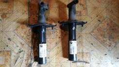 Ограничитель капота. BMW 3-Series, E46/3, E46/2, E46/4, E46/2C. Под заказ