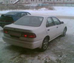 Запчасти ниссан примера. санни. Nissan Sunny Nissan Primera