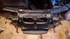 Рамка радиатора. BMW 3-Series, E46/3, E46/2, E46/4, E46/2C