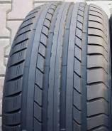 Dunlop SP Sport 01A. Летние, 2014 год, износ: 20%, 1 шт