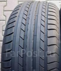 Dunlop SP Sport 01A. Летние, 2014 год, 20%, 1 шт
