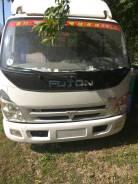 Foton. Продаю грузовик фотон японский автомобиль, 3 000 куб. см., 3 000 кг.