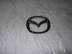 Зеркало двери багажника. Mazda Demio, DW5W, DW3W
