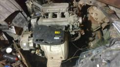 ДВС 3s-ge в разбор или под ребилд( Двигатель 3sge)