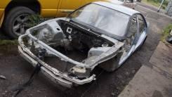 Toyota Cresta. GX90