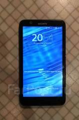 Sony Xperia E4 Dual. Б/у