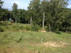 Продам участок под ИЖС. 1 500 кв.м., электричество, вода, от частного лица (собственник)
