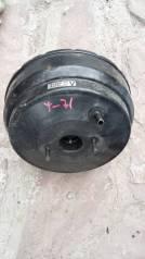 Вакуумный усилитель тормозов. Nissan Teana, PJ31, J31 Двигатели: VQ35DE, VQ23DE