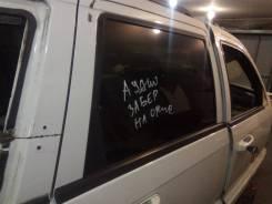 Стекло боковое. Jeep Grand Cherokee, WH, WK