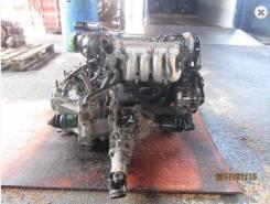 Двигатель в сборе. Mitsubishi: Colt Plus, Colt, Lancer, Mirage, Lancer Cedia, Dingo, Libero Двигатели: 4G15, GDI