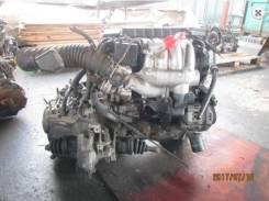Двигатель в сборе. Mitsubishi: Colt Plus, Colt, Dingo, Lancer, Mirage, Libero, Lancer Cedia Двигатели: 4G15, GDI