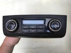 Блок управления. Mitsubishi Pajero, V93W, V97W Mitsubishi Montero