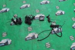 Блок управления подвеской. Toyota Chaser, JZX90, JZX100 Toyota Mark II, JZX90E, JZX100, JZX110, JZX90