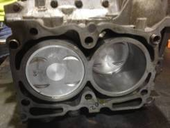 Блок цилиндров. Subaru Forester Subaru Legacy Subaru Impreza Subaru Outback Двигатели: EJ20, EJ25