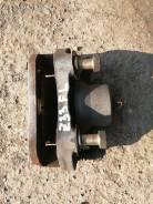 Суппорт тормозной. Nissan Fairlady Z, Z33 Двигатели: VQ35DE, NEO