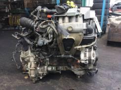 Двигатель в сборе. Mitsubishi: Airtrek, Legnum, Galant, Chariot, Chariot Grandis, RVR Двигатели: 4G64, GDI