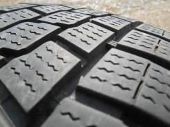 Dunlop SP LT 02. Зимние, без шипов, 2013 год, 5%, 4 шт