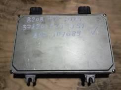 Блок управления двигателя Honda Orthia