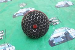 Фильтр нулевого сопротивления. Toyota Mark II, JZX110 Toyota Verossa, JZX110 Двигатель 1JZGTE