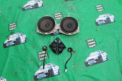 Динамик. Toyota Mark II, GX110, JZX110