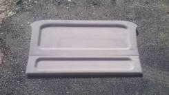 Полка багажника. Mazda Familia S-Wagon, BJFW, BJ5W, BJ8W