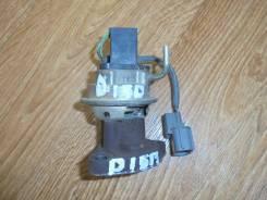 Клапан egr. Honda Civic Двигатель D15B