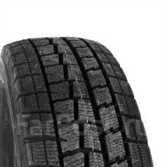 Dunlop Winter Maxx WM01. Зимние, без шипов, 2017 год, без износа