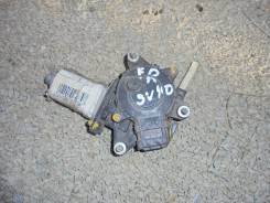 Мотор стеклоподъемника. Toyota Camry, SV40 Toyota Vista, SV40