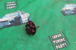 Болт колесный. Toyota Mark II, GX110, JZX110 Toyota Verossa, JZX110, GX110