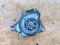 Помпа водяная. Mazda Demio Двигатель ZJVE