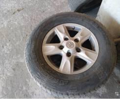 Toyota. x17