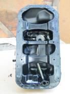 Поддон. Nissan: Terrano II, Vanette, Mistral, Vanette Truck, Atlas Mazda Bongo Двигатель R2