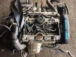 Двигатель в сборе. Volvo V40