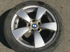 """BMW. x17"""", 5x120.00, ЦО 74,1мм."""