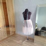 Индивидуальный пошив женской и детской одежды