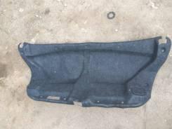 Обшивка крышки багажника. Toyota Aristo, JZS161, JZS160 Двигатель 2JZGTE