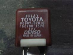 Реле. Toyota: Opa, Matrix, Premio, Succeed, Corolla Spacio, Quick Delivery, Yaris Verso, Corolla Rumion, Verossa, Innova, bB, Corolla Fielder, Prius...