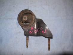 Подушка двигателя. Nissan Moco, MG21S Двигатели: K6AT, K6ANA