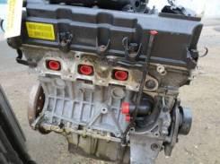 Двигатель 2.7B EER на Dodge без навесного