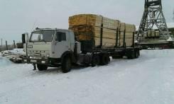 Камаз 65116. Продаю камаз 65116 тягач евро1 2011г., 2 400 куб. см., 10 850 кг.