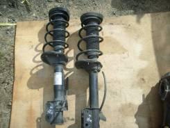 Амортизатор. Subaru Forester, SG5 Двигатели: EJ205, EJ203, EJ202