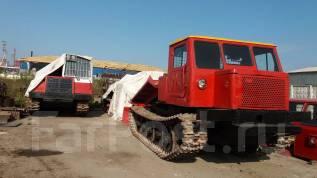 АТЗ ТТ-4. Продаю ТТ-4, 11 000 куб. см., 20 000 кг., 12 000,00кг.
