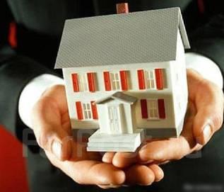 Оформление и судебная защита Вашей недвижимости (жилой и нежилой)