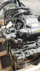 Двигатель в сборе. Hitachi ZX240 Hitachi ZX240-3. Под заказ