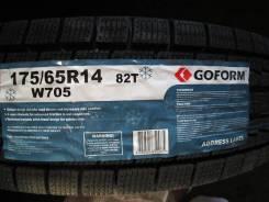 Goform W705, 175/65R14 82T