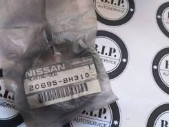 Кольца глушителя. Nissan: NV200, Wingroad, X-Trail, March, Cube, Bluebird Sylphy, Tiida Latio, AD, Tiida, Micra C+C, Note, Cube Cubic, Primera, Micra...
