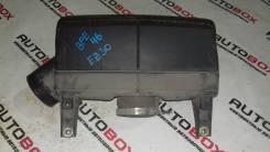 Резонатор воздушного фильтра. Subaru Outback, BPE Subaru Legacy, BLE, BPE Двигатель EJ30D